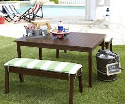 Kidkraft Lounge Chair Very Attractive Design Childrens Patio Furniture Amazing Ideas