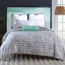 Coral And Teal Bedding Sets Bathroom Sia Artisan Comforter Set Reviews Wayfair Gray