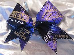 custom hair bows girl bows cheer bows custom bows hair bows