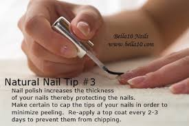 bella10 nails september 2012