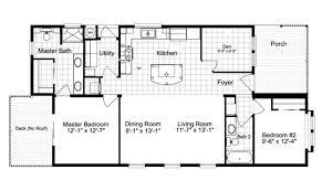 Breeze House Floor Plan 13 Stunning Breeze House Floor Plan Architecture Plans 45958