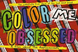 obsessed film watch online gorman bechard on color me obsessed filmmaker magazine