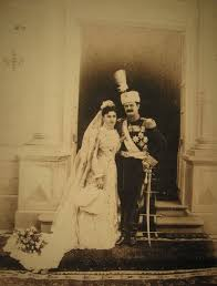 dragã mariage les 32 meilleures images du tableau history and draga