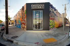 wynwood miami guide airbnb neighborhoods
