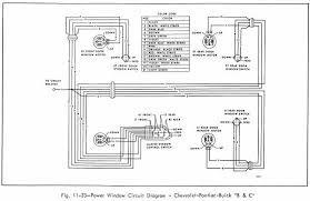 wire buick diagram 44afp1 buick wiring diagram instructions