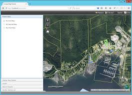 Map Of Juneau Alaska by City Of Juneau Ak Map Viewer