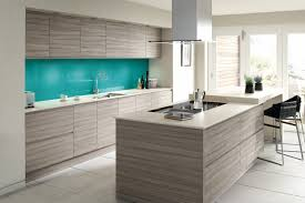 Kitchen Collection Uk by Fitted Kitchens Interior Designs North East