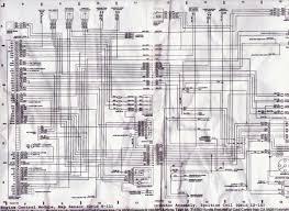 h22a wiring diagram 4 way wiring diagram u2022 wiring diagrams j