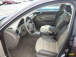 audi allroad 2003 2003 audi allroad interior wallpaper 1024x768 29064