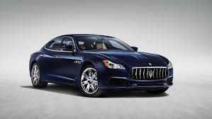 midnight blue maserati maserati reviews specs u0026 prices top speed