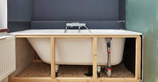 Cost To Remodel A Bathroom 5 Worst Indoor Remodels For Your Money Bankrate Com