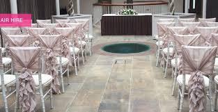 inexpensive chair covers chair white wedding chair covers cheap fearsome banquet chair