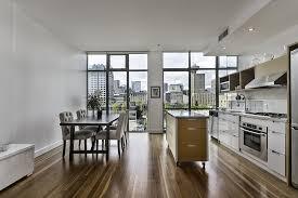 kitchen furniture vancouver 22 beautiful kitchen design for loft apartment loft style