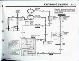 home network wiring diagram best home network setup 2015