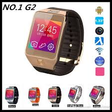 android smart reviews smart reviews waterproof bluetooth smart wrist no