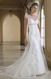 wedding dress consignment ideas wedding dress consignment denver custom wedding dresses
