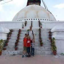 guide to holidays nepal tour and trekking with local travel agency guide nepal holidays