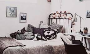 chambre a theme romantique décoration chambre romantique ado ikea 87 caen chambre