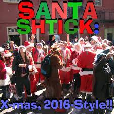 music for maniacs rocking stocking stuffers