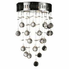 limelight lamps find lighting fixtures chandeliers u0026 more online
