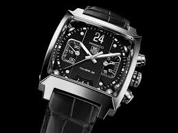 android wear price tag heuer s upcoming android wear smartwatch will cost about