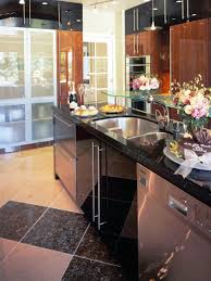 picking kitchen cabinet colors coffee table choosing kitchen cabinets how choose and countertops