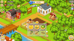 100 download home design story mod apk dream home in 3d