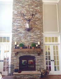 acucraft custom size fireplace acucraft