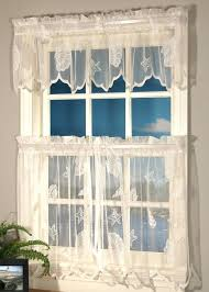 lace kitchen curtains u2013 gprobalkan club