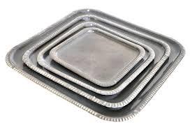tray plates new mass exports trays plates