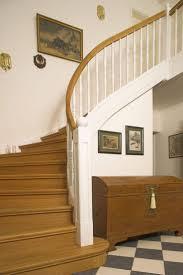 handlauf fã r treppen 28 besten treppe bilder auf handlauf stiegen und diele