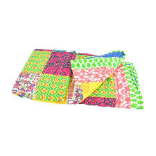Bed Quilts Online India Buy Bed Covers U0026 Throws Online At Best Price Oxfam Shop