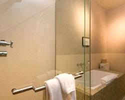 Soap Scum On Shower Door Removing Soap Scum From Shower Doors Shower Doors