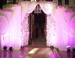 indian wedding decorations for sale wedding indian decoration