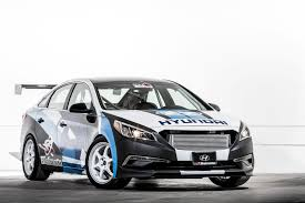 bisimoto odyssey top gear hyundai is bringing a 700 hp tucson to sema art of gears