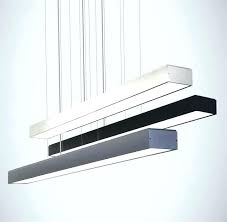 Drop Ceiling Light Fixture Led Suspended Ceiling Lights Led Light Fitting Led Suspended