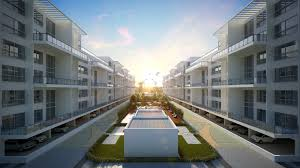 properties in sarjapur road bangalore apartments villas