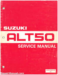 100 1984 suzuki rm 250 manual 100 suzuki sp370 service