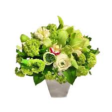 same day flower delivery nyc manhattan same day flower delivery