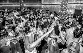 Verbundschule Bad Rappenau Creme 21 Der Club Die Partylocation In Heilbronn Mit House