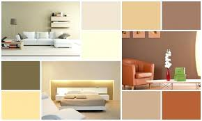 color schemes for home interior color schemes for house interior vrdreams co