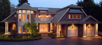 luxury homes in oakville forest hill real estate inc brokerage downtown branch toronto