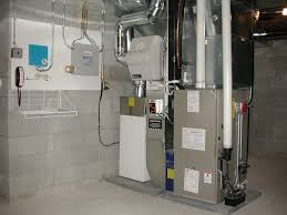 whole basement dehumidifier basements ideas
