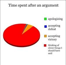Make A Pie Chart Meme - 22 best pie charts of questionable data images on pinterest funny