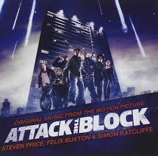 attack the block ost amazon co uk music
