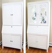 www atstractor com how much to reface cabinets lowes storage