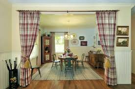 French Country Home Decor Modern Country Home Decor U2013 Dailymovies Co