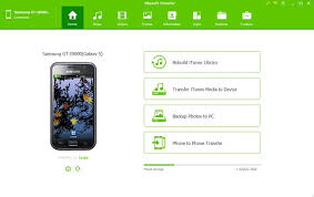 transfer contacts android to android how to transfer contacts between android and computer
