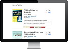 How To Get Your Book In Barnes And Noble Mybooktable Author Media