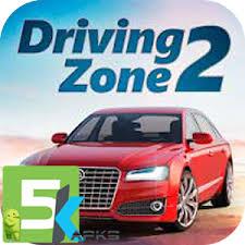 zone apk driving zone 2 v0 11 apk obb data updated version 5kapks get